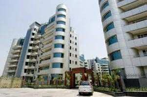2 BHK Flats & Apartments for Rent in Lucknow - 1250 Sq.ft.