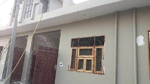 2 BHK 70 Sq. Yards House & Villa for Sale in Chipyana Buzurg, Ghaziabad