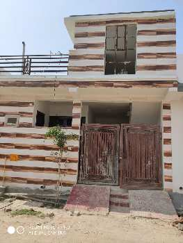 3 BHK 90 Sq. Yards House & Villa for Sale in Sector 16 Noida