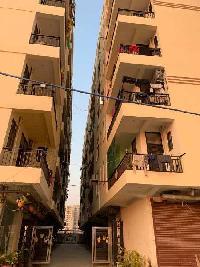 2 BHK Builder Floor for Sale in Noida Extension, Noida