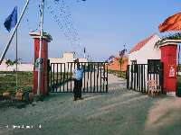 250 Sq. Yards Residential Plot for Sale in Haridwar