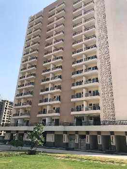 2 BHK 1150 Sq.ft. Residential Apartment for Sale in Sector 56, Bhiwadi