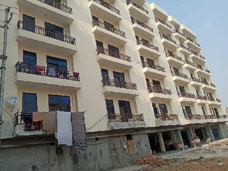 3 BHK 1325 Sq.ft. Builder Floor for Sale in Noida Extension