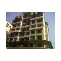 2 BHK Flat for Rent in Kalamboli, Navi Mumbai