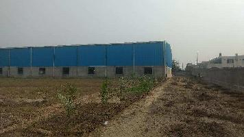 25000 Sq.ft. Warehouse for Rent in Behrampur, Gurgaon