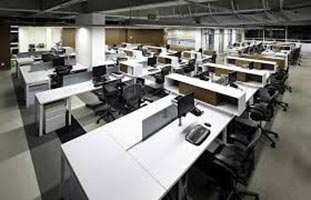 473 Sq. Feet Office Space for Rent in Sector 49, Gurgaon - 473 Sq.ft.