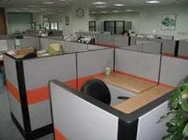 914 Sq. Feet Office Space for Sale in Sector 48, Gurgaon - 914 Sq.ft.