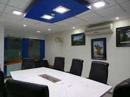580 Sq. Feet Office Space for Rent in Sector 48, Gurgaon - 580 Sq.ft.