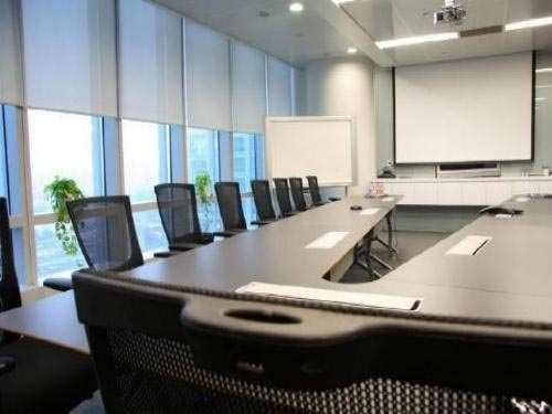 650 Sq. Feet Office Space for Rent in Sector 48, Gurgaon - 650 Sq.ft.