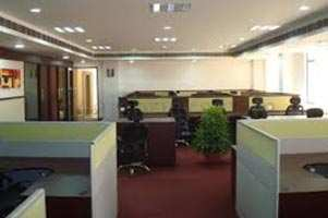 944 Sq. Feet Office Space for Rent in Sector 48, Gurgaon - 944 Sq.ft.