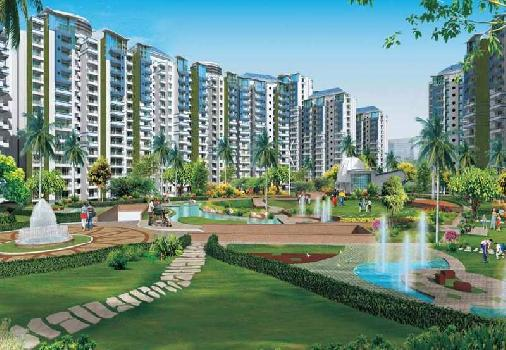 1 BHK 440 Sq.ft. Studio Apartment for Sale in Sector 137 Noida