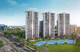 4 BHK Flat for Sale in Gomti Nagar Extension, Lucknow