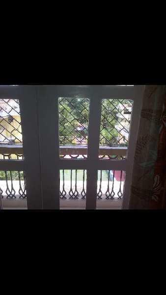 2 BHK 1000 Sq.ft. Residential Apartment for Rent in Colva, Goa
