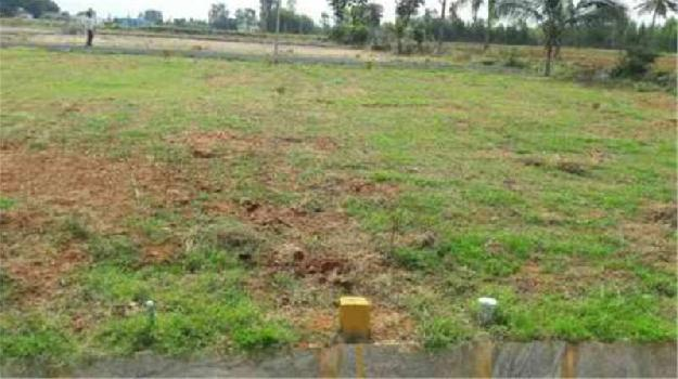 140 Sq. Yards Residential Plot for Sale in Gwalior Road, Agra