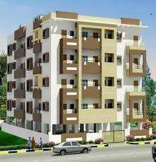 3 BHK Builder Floor for Sale in DLF City Phase II, Gurgaon - 3500 Sq.ft.