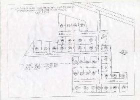 600 Sq. Yards Residential Plot for Sale in Arundelpet, Guntur