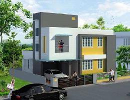 150 Sq. Yards House & Villa for Sale in Arundelpet, Guntur