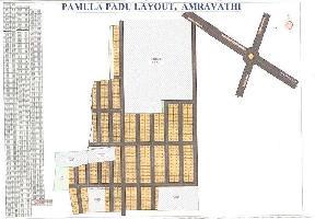 1218 Sq.ft. Flat for Sale in Arundelpet, Guntur