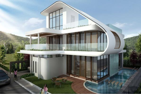 2 bhk bungalows villas for sale in lonavala rei380816 3200 sq feet for Bunglows on rent in lonavala with swimming pool