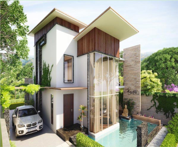 4 bhk bungalows villas for sale in lonavala rei381857 for 4 bhk villa interior design