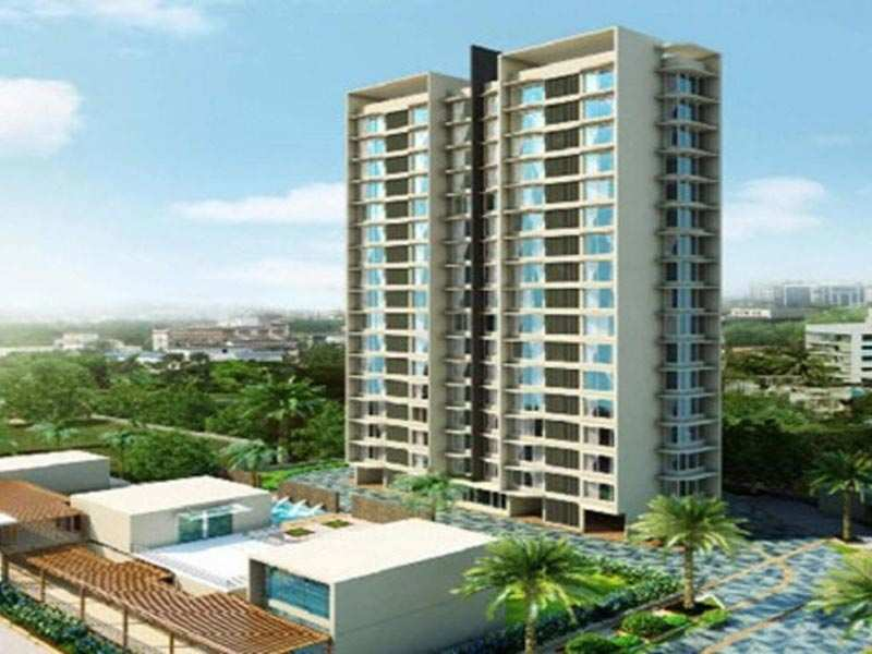 3 Bhk Flats Apartments For Sale In Mumbai Rei649214