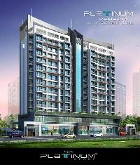 1045 Sq.ft. Commercial Shop for Sale in Nerul, Navi Mumbai