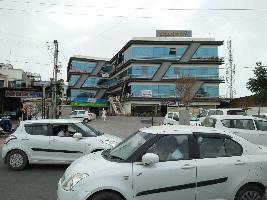 700 Sq.ft. Office Space for Sale in Himatnagar, Sabarkantha