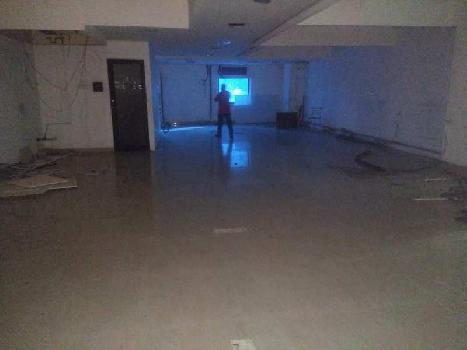 5460 Sq.ft. Office Space for Rent in Baner Pashan Link Road, Pune