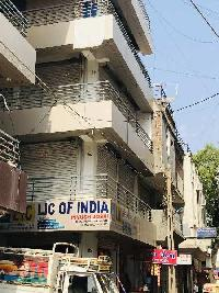 220 Sq.ft. Office Space for Rent in Palanpur, Banaskantha