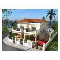 160 Sq. Yards Residential Plot for Sale in Gharaunda, Karnal
