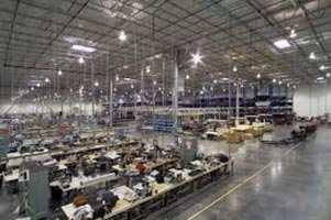 512 Sq. Yards Factory for Sale in Kundli