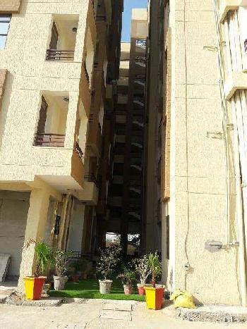 3 BHK 1250 Sq.ft. Residential Apartment for Sale in Alwar Road, Bhiwadi