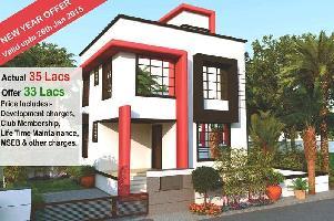 2 BHK Farm House for Sale in Ambarnath