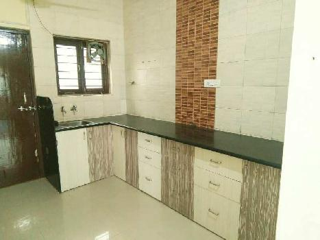 3 BHK 1400 Sq.ft. House & Villa for Rent in Waghodia Road, Vadodara