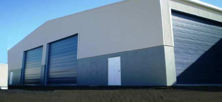 70000 Sq.ft. Warehouse for Rent in Ecotech II Udyog Vihar, Greater Noida