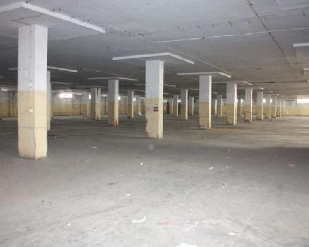 100000 Sq.ft. Office Space for Rent in Sector 136 Noida