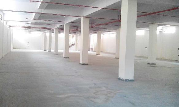 60000 Sq.ft. Office Space for Sale in Sector 136 Noida