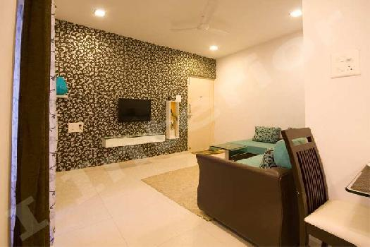 3 BHK 1691 Sq.ft. Residential Apartment for Sale in Sector 100 Noida
