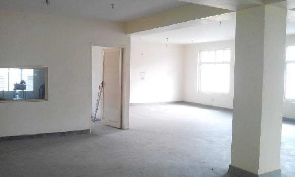 38000 Sq.ft. Factory for Rent in Ecotech I Extension, Greater Noida