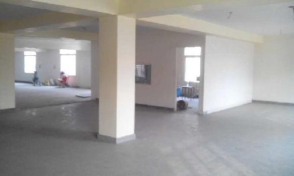 5000 Sq.ft. Office Space for Sale in Rajiv Chowk, Connaught Place, Delhi