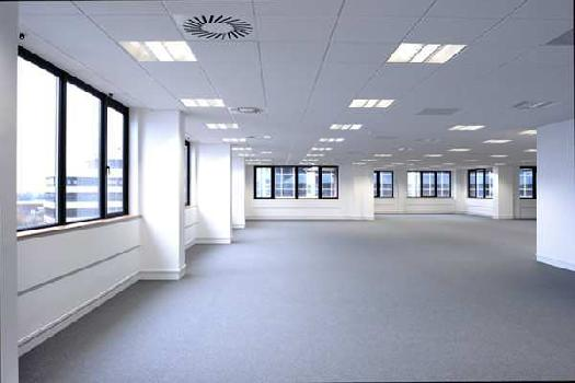 47000 Sq.ft. Office Space for Sale in Knowledge Park 1, Greater Noida