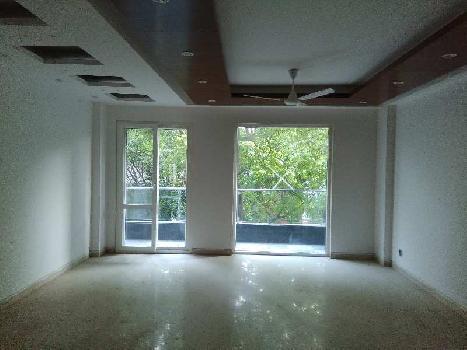 3 BHK 250 Sq. Yards Builder Floor for Sale in Vasant Vihar, Delhi