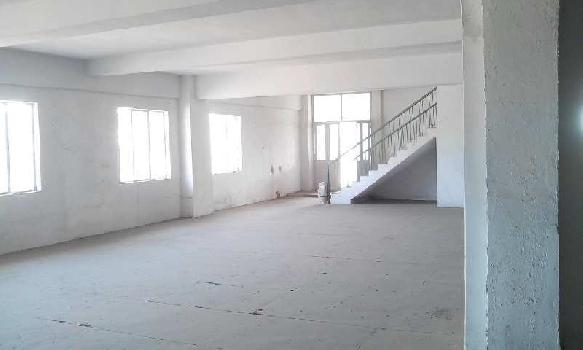 600 Sq.ft. Office Space for Rent in Rajiv Chowk, Connaught Place, Delhi