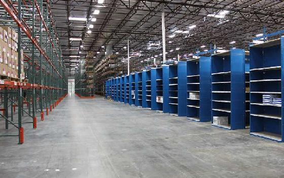 25000 Sq.ft. Factory for Rent in Ecotech XII, Greater Noida