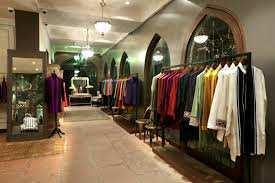 12000 Sq.ft. Showroom for Rent in Ambedkar Road, Ghaziabad