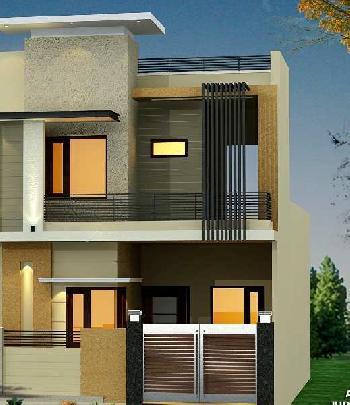 4 BHK 2000 Sq.ft. House & Villa for Sale in Phagwara, Kapurthala