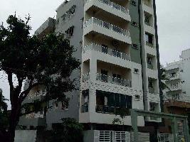 4 BHK Flat for Sale in Sector 43, Gurgaon