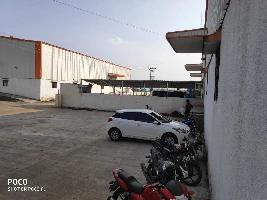 7200 Sq.ft. Warehouse for Rent in Chakan, Pune