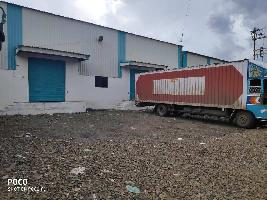 10000 Sq.ft. Warehouse for Rent in Chakan MIDC, Chakan, Pune