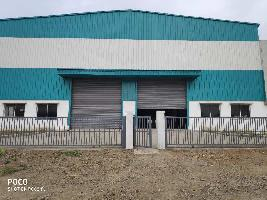 24000 Sq.ft. Factory for Rent in Chakan MIDC, Chakan, Pune